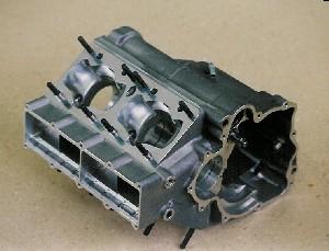 Tourag coupe autos post for Ken vance motors eau claire wisconsin